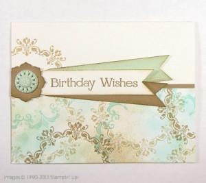 CIAF-Card2-Nov13