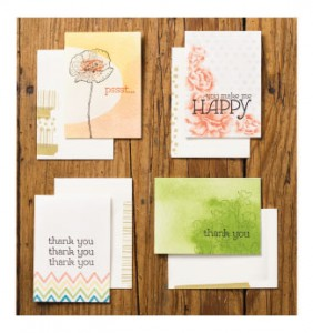 WonderfulWatercolorCards_LG