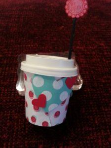 mini coffee#2
