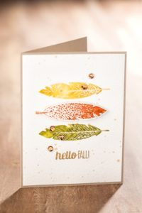 hello-fall_crbfall-feathers-card