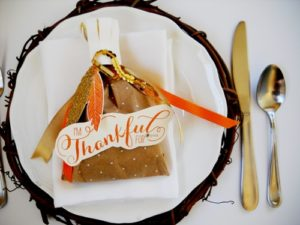ThanksgivingTable#1