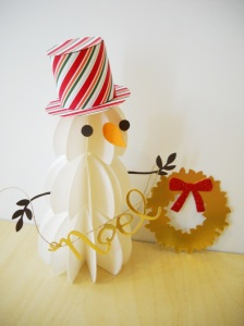 papersnowman1