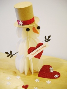 papersnowman2
