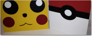 pikachupokeballcards