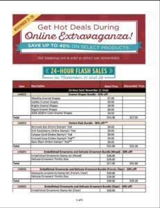 onlineextravaganza_pg1
