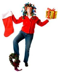 frazzle_free_christmas