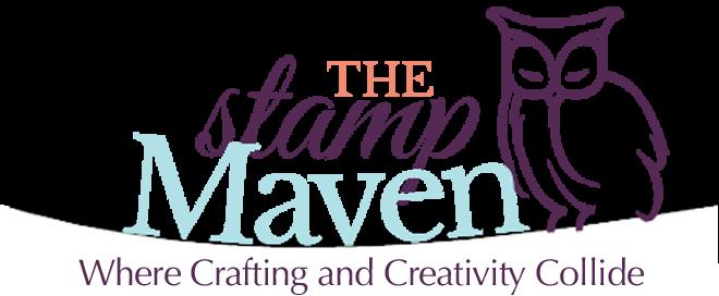Stamp Maven