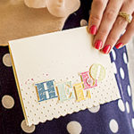 CREATE and call it a Job…FAQ about joining Stampin' Up!