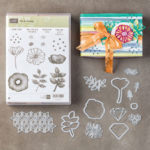 New Oh So Eclectic Bundle from Stampin' Up!