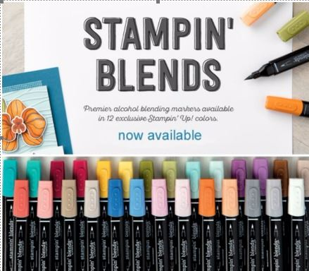 https://www.stampinup.com/ecweb/ProductDetails.aspx?productID=147475