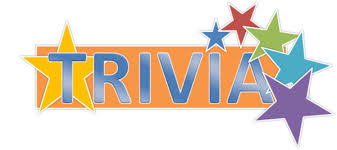 National Trivia Day Contest Stampin' Up! Style!