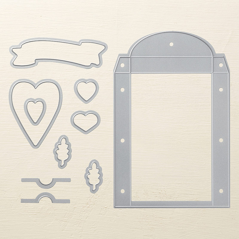 https://www.stampinup.com/ECWeb/product/145653/lots-to-love-box-framelits-dies