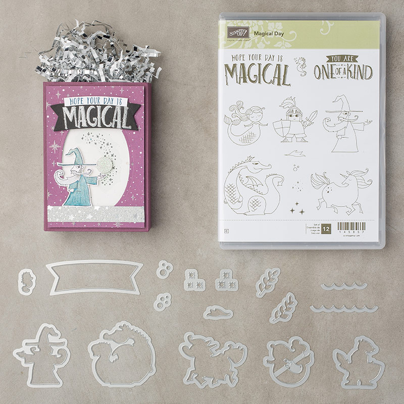 https://www.stampinup.com/ECWeb/product/145985/magical-day-clear-mount-bundle
