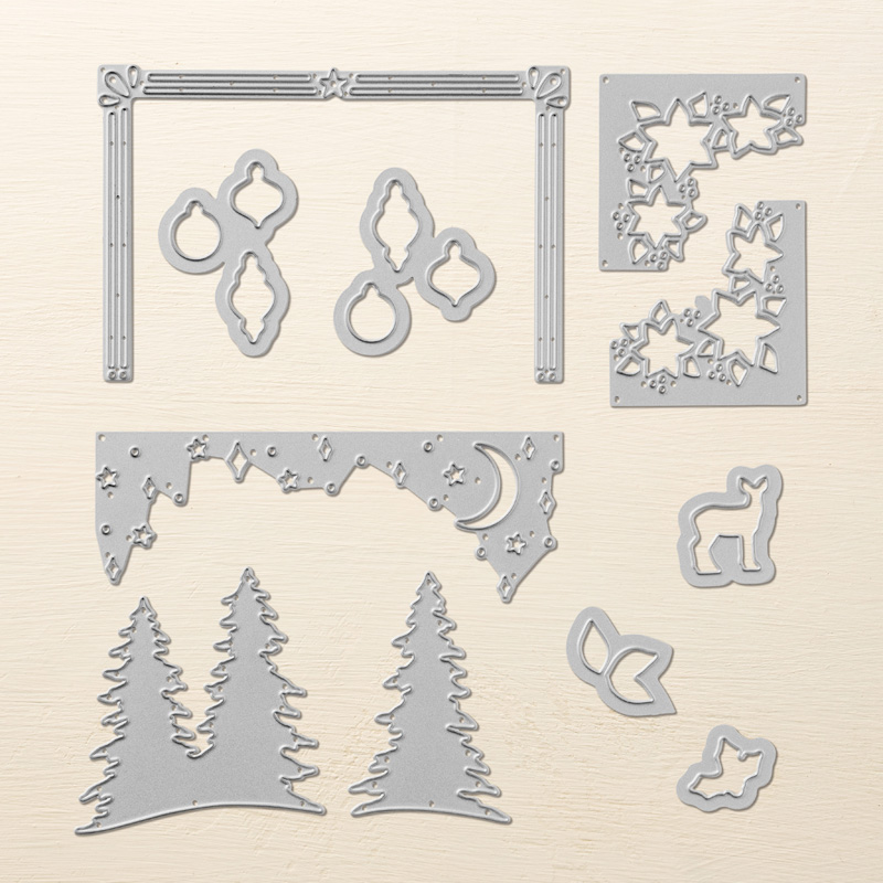 Save up to 60% on Stampin' Up!