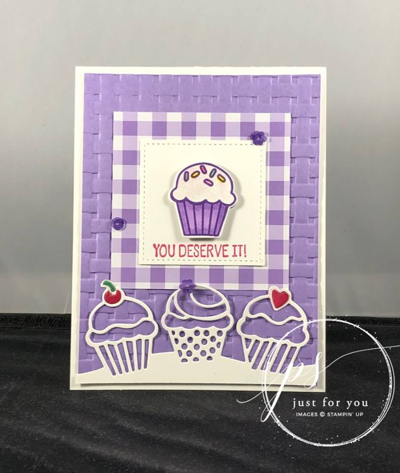 Need New Cardmaking Ideas?