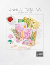 2020/2021 Annual Catalog