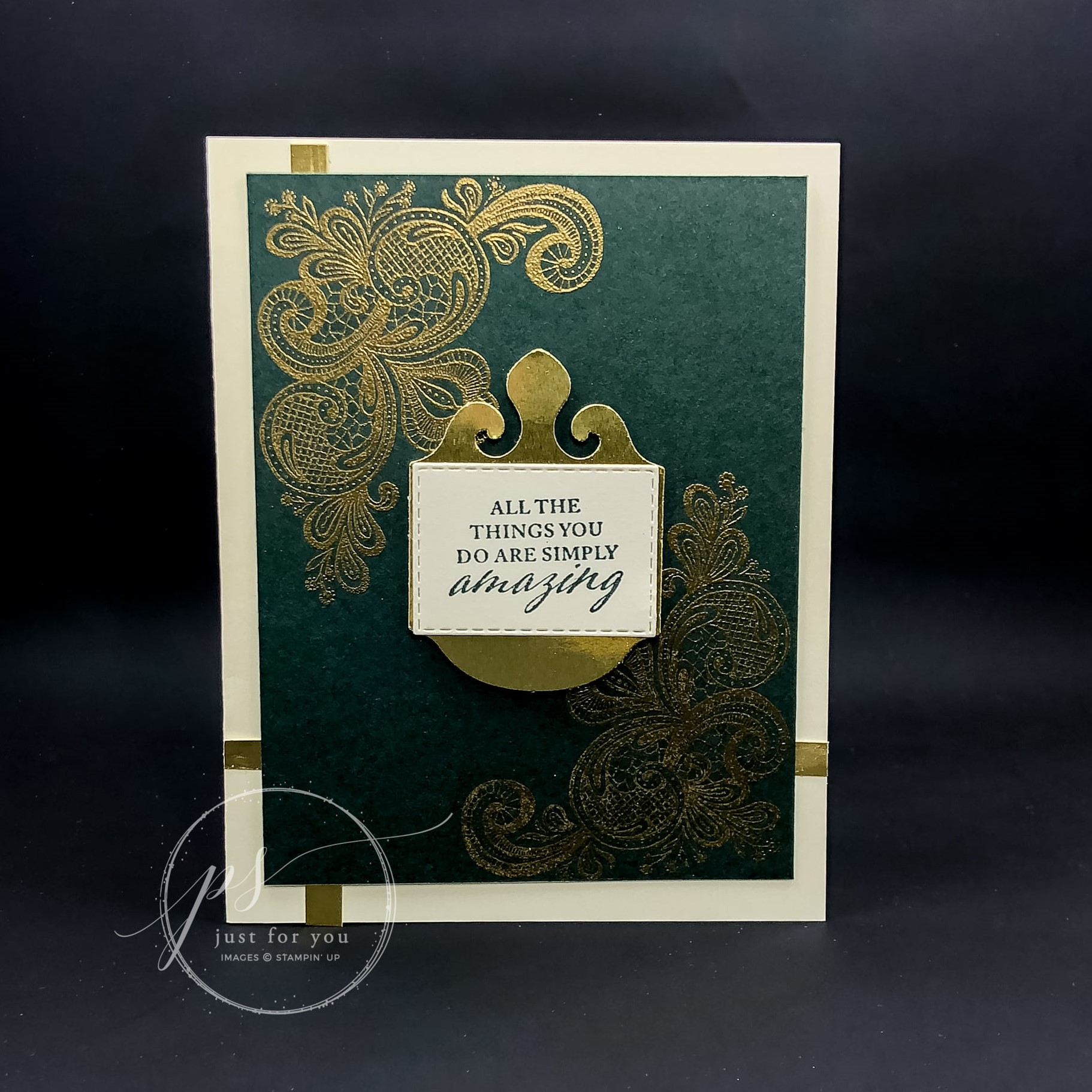 Part 2 Mother's Day-what to write inside your card